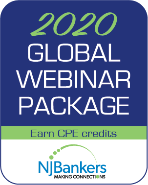 NJBA Global Webinar Package 2020