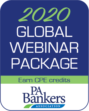 PABA Global Webinar Package 2020