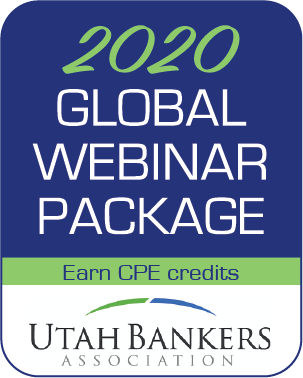 UBA Global Webinar Package 2020